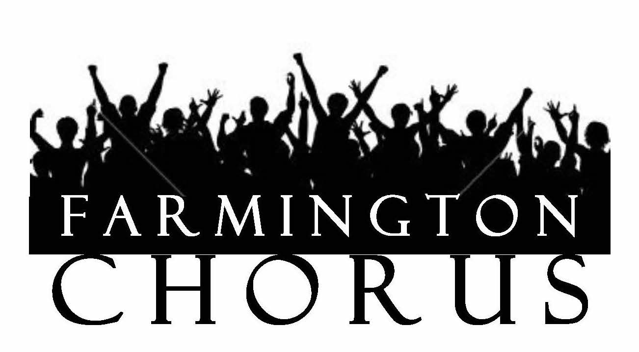 Farmington Community Chorus